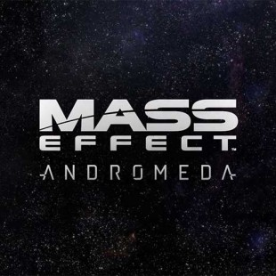 Mass Effect Andromeda Reveal Trailer Is Live – Check It Out Here