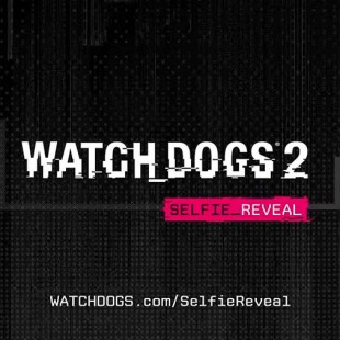Selfie Invasion Latest Info From Watch Dogs 2