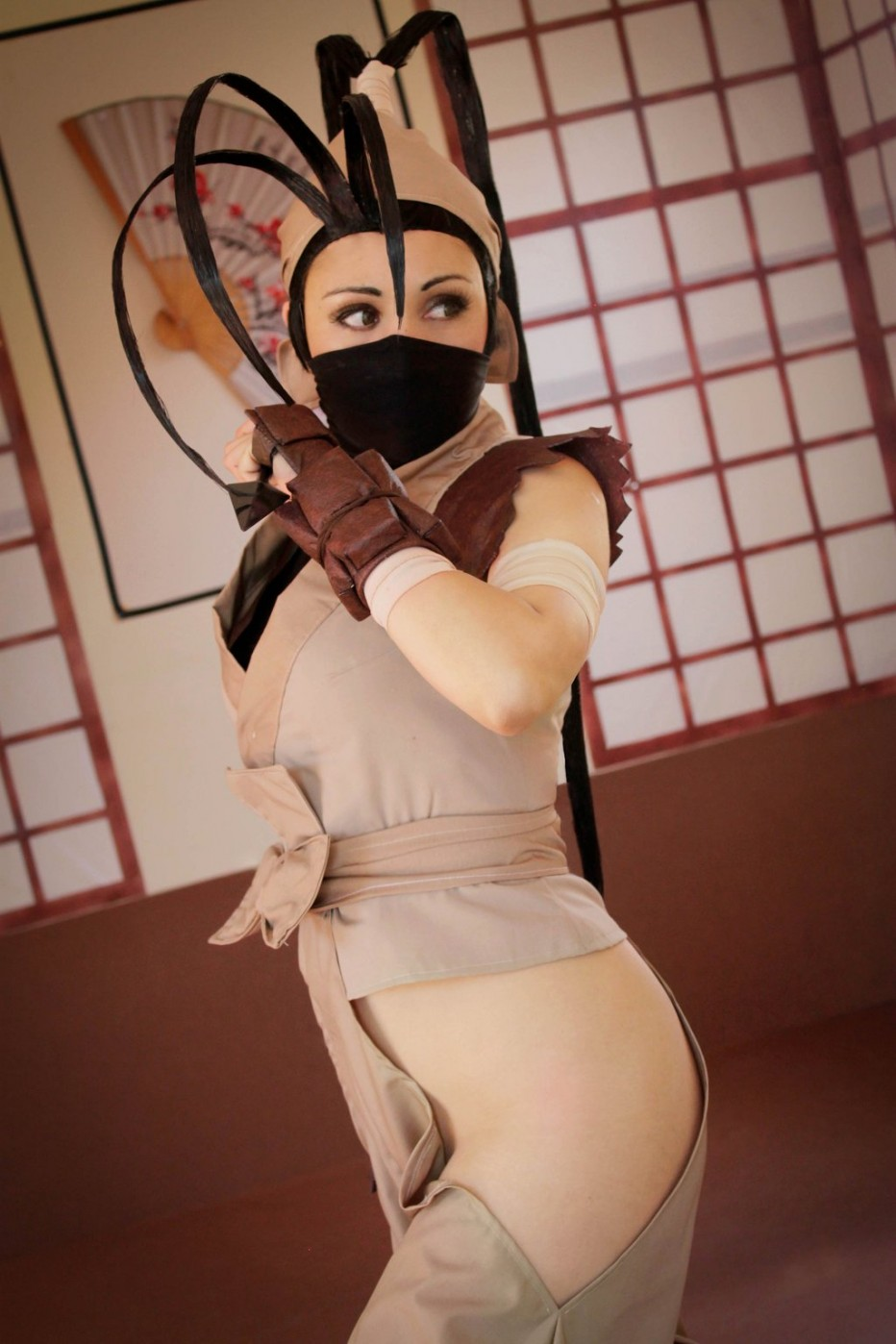 Street-Fighter-Ibuki-Cosplay-1.jpg