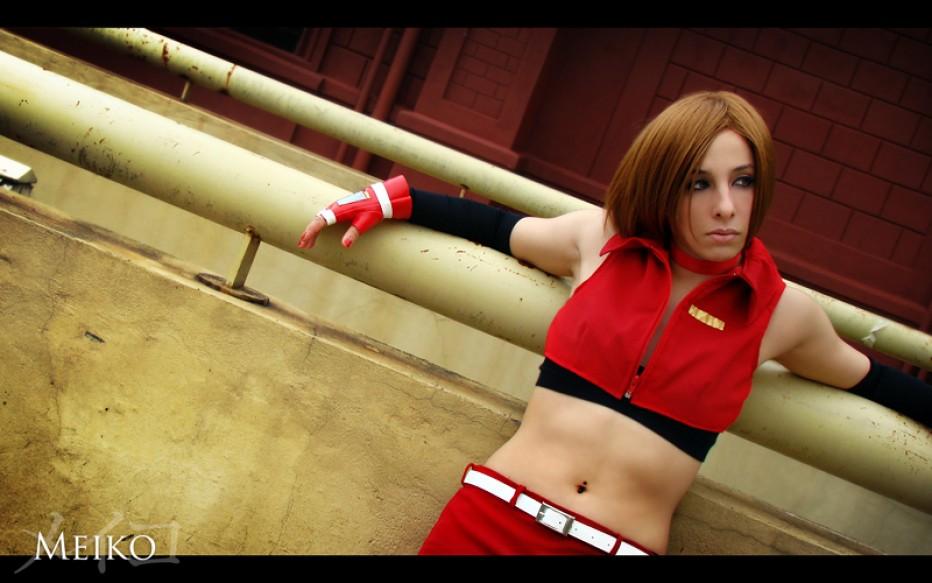 Vocaloid-Meiko-Cosplay-Gamers-Heroes-4.jpg