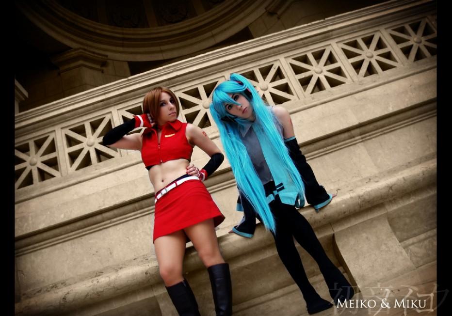 Vocaloid-Meiko-Cosplay-Gamers-Heroes-5.jpg
