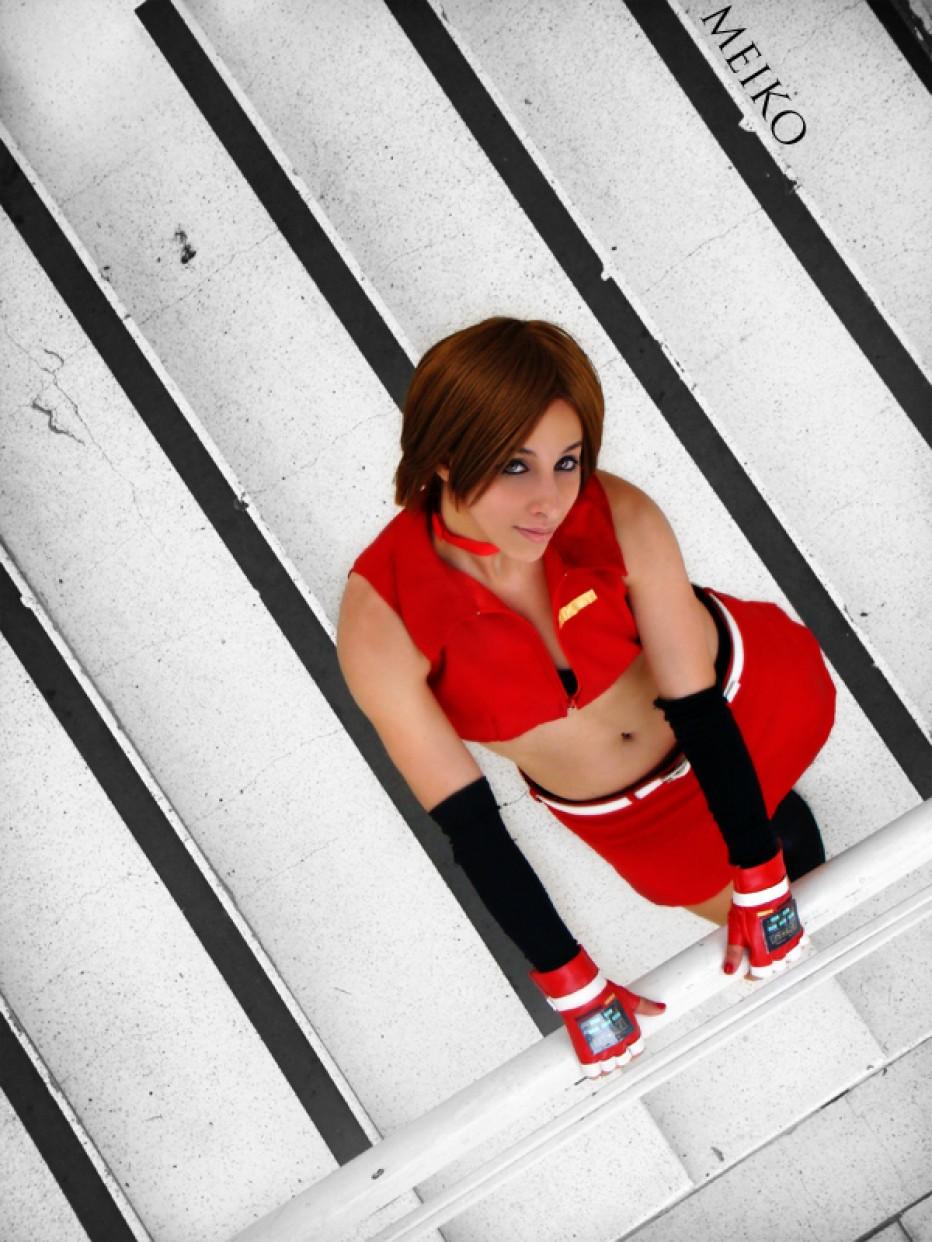 Vocaloid-Meiko-Cosplay-Gamers-Heroes-7.jpg