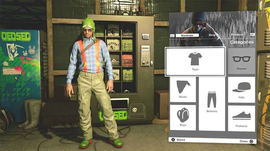Watch Dogs 2 Easter Egg Guide - Where To Find Hidden Gnome Locations