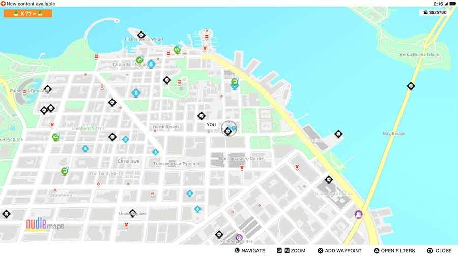 Watch-Dogs-2-Gnome-Location-Guide---Gnome-#4-Map-Location