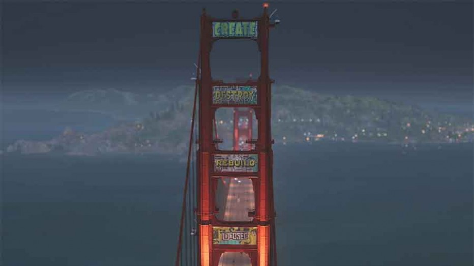 Watch Dogs 2 Review – A New Beginning