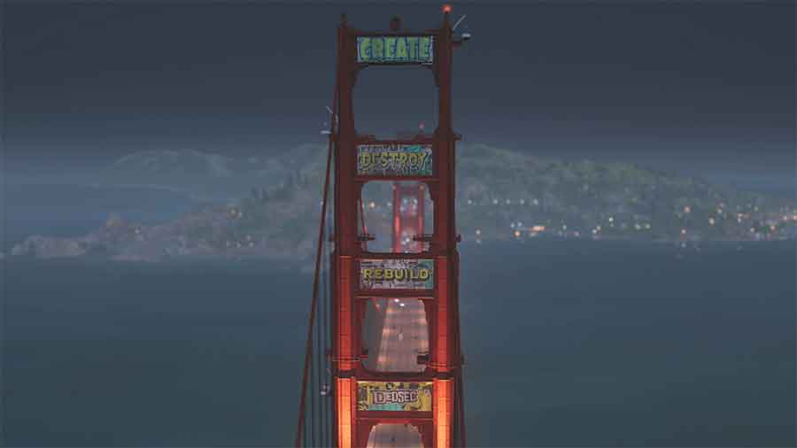 Watch Dogs 2 Review - A New Beginning