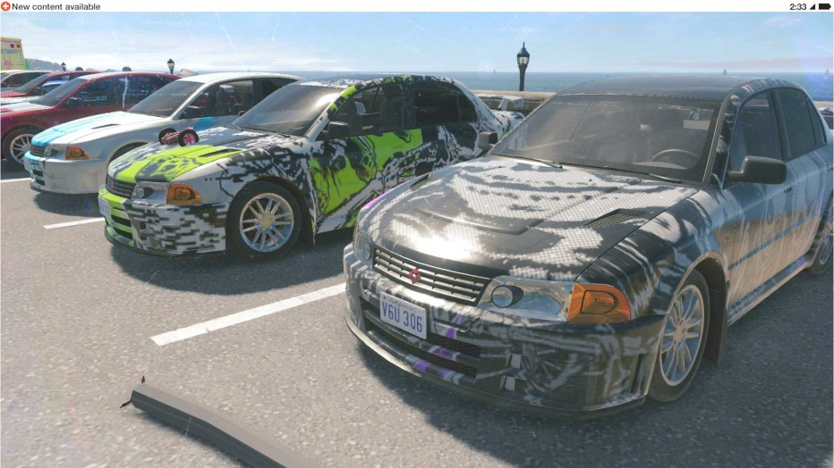 Watch-Dogs-2-Vehicle-Paint-Job-Gallery-6-1.jpg