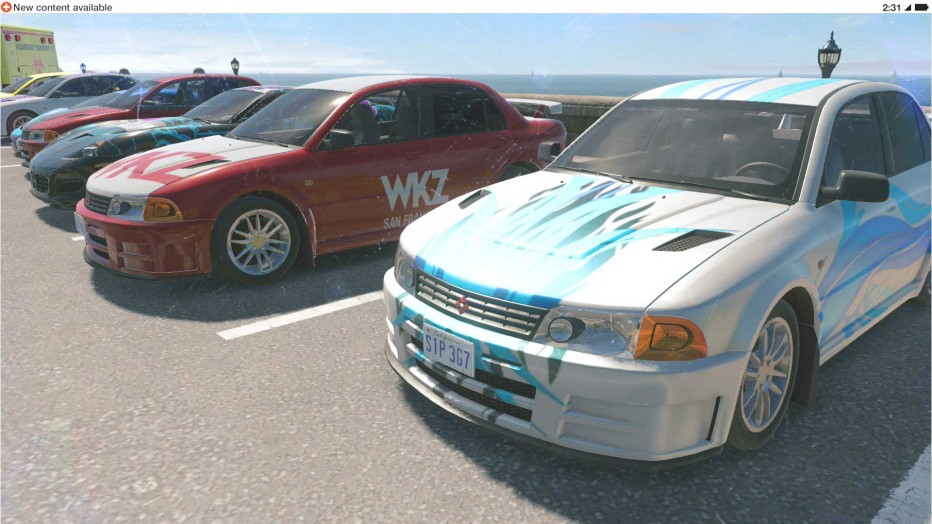Watch-Dogs-2-Vehicle-Paint-Job-Gallery-6-2.jpg