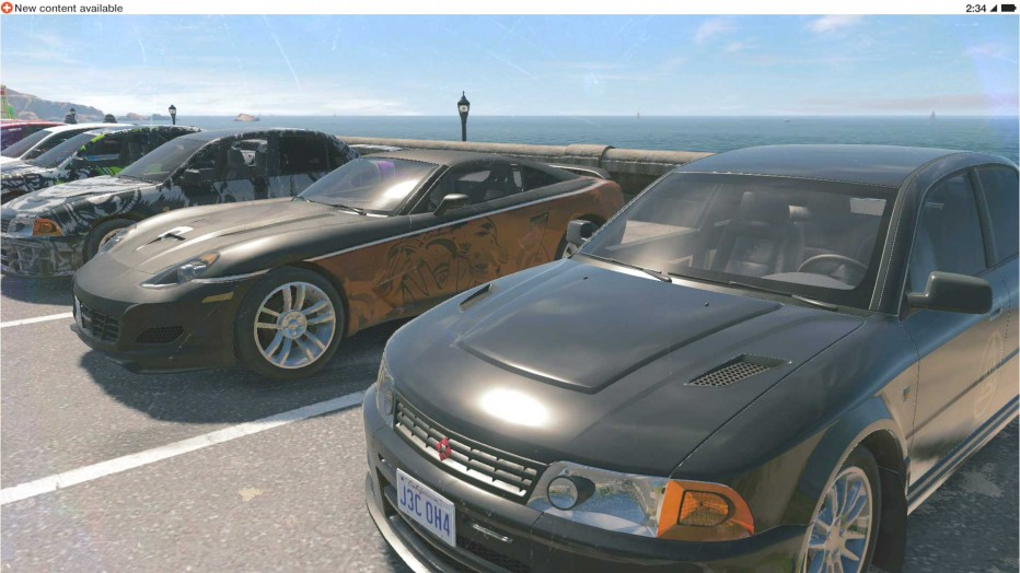 Watch-Dogs-2-Vehicle-Paint-Job-Gallery-7.jpg