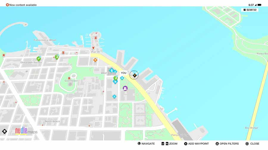 Watch Dogs 2 side Op 6_1