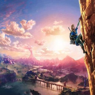 Nintendo Switch Rumor Roundup – Zelda Delayed & Release Price