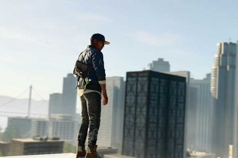 Ubisoft Switches Sides Gives PS4 30-Day Exclusivity for Watch Dogs 2 Missions