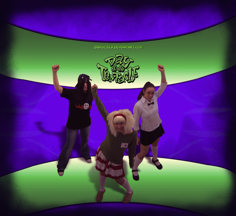 Day-of-the-Tentacle-Laverne-Cosplay-Gamers-Heroes-2.png