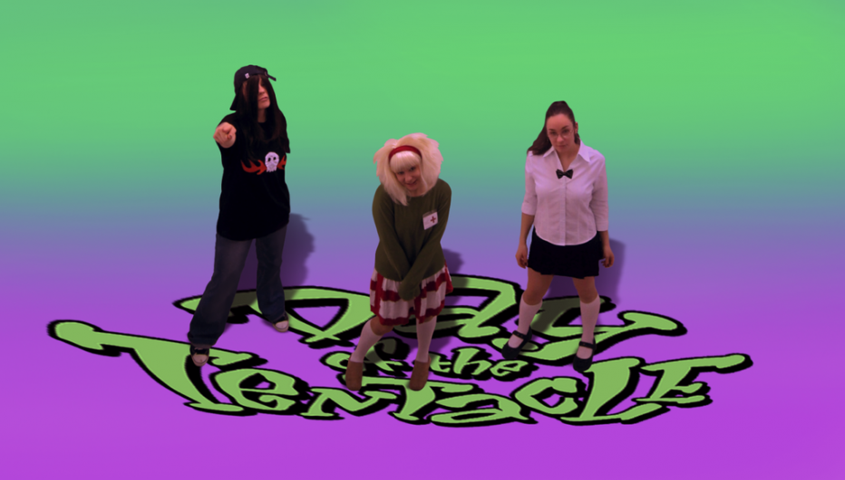 Day-of-the-Tentacle-Laverne-Cosplay-Gamers-Heroes-4.png