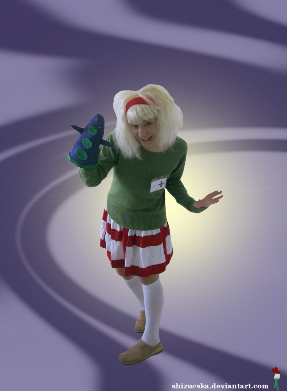 Day-of-the-Tentacle-Laverne-Cosplay-Gamers-Heroes-6.png