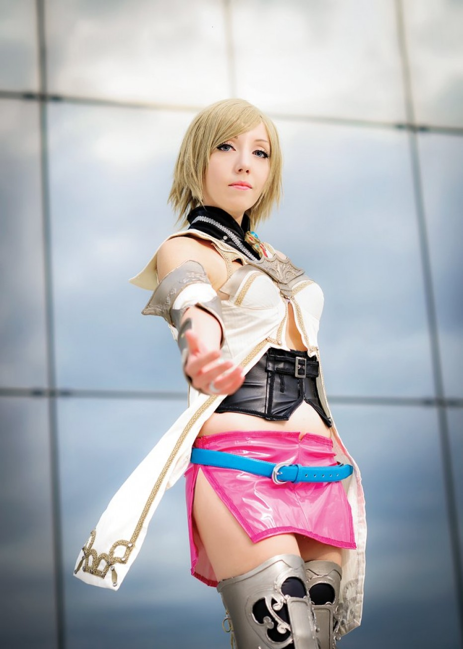 Final-Fantasy-XII-Ashe-Cosplay-Gamers-Heroes-2.jpg