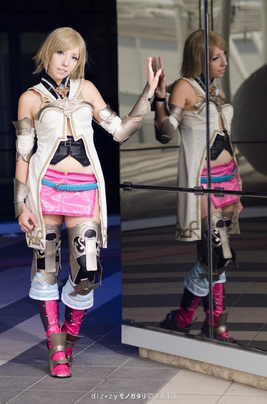 Final-Fantasy-XII-Ashe-Cosplay-Gamers-Heroes-4.jpg