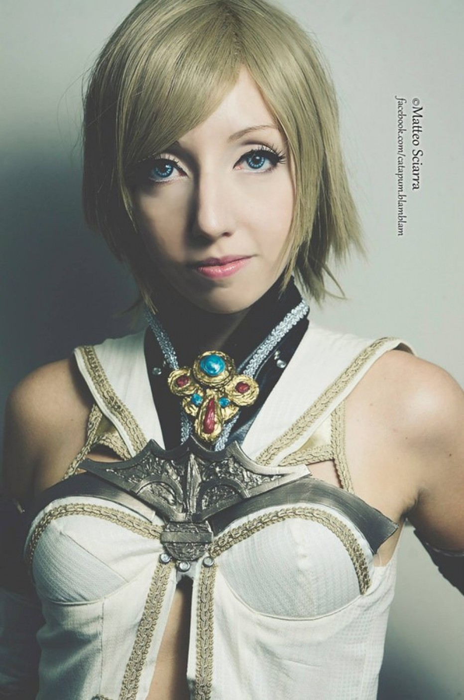 Final-Fantasy-XII-Ashe-Cosplay-Gamers-Heroes-5.jpg
