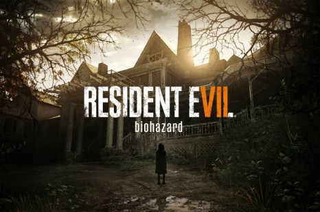 New Resident Evil VII Trailer and Demo Update
