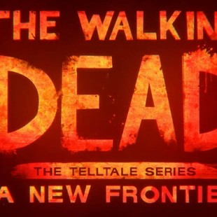 The Walking Dead: A New Frontier – Episodes 1 & 2 Review