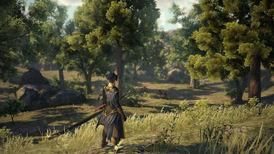 Toukiden-2-Screenshot-1.jpg