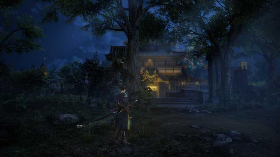 Toukiden-2-Screenshot-3.jpg