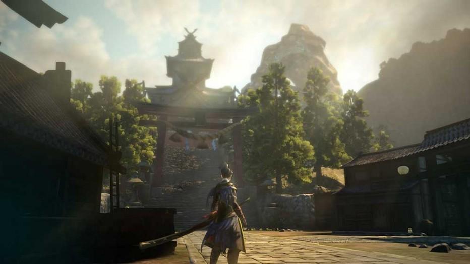 Toukiden-2-Screenshot-4.jpg