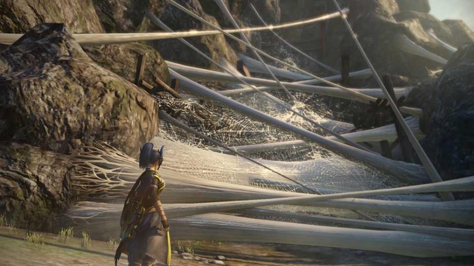 Toukiden-2-Screenshot-5.jpg
