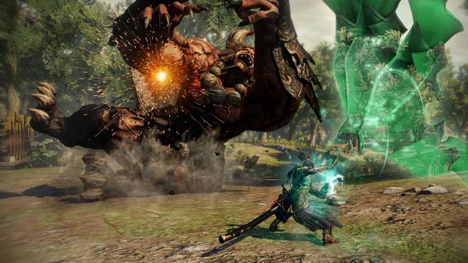 Toukiden-2-Screenshot-6.jpg