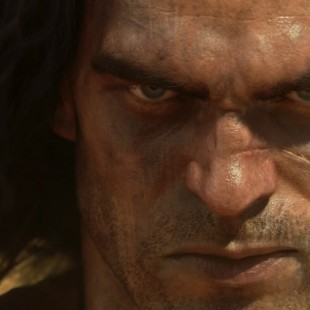 Funcom Releases Cinematic Trailer, Barbarian Edition for Conan Exiles