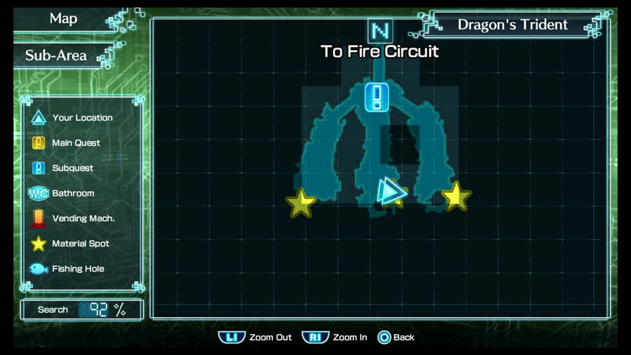 Digimon Wolrd Next Order DigiAcid2