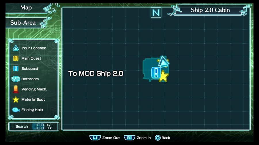 Digimon Wolrd Next Order DigiGold2
