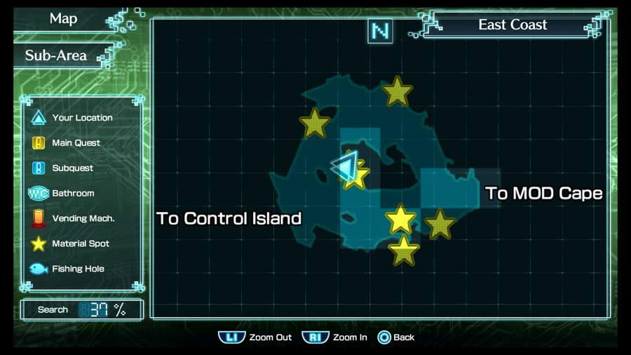Digimon Wolrd Next Order DigiGold4