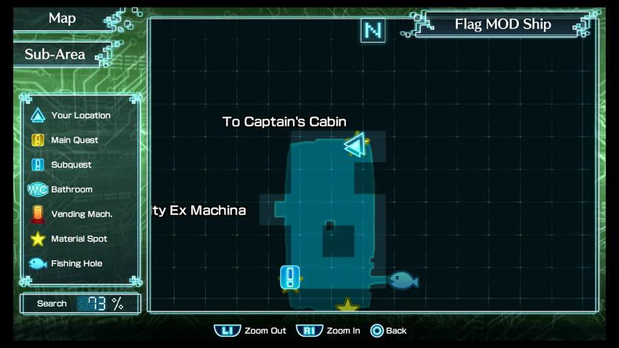 Digimon Wolrd Next Order DigiIonwater2