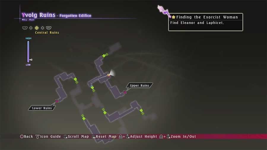 Katz Boxes Location 13