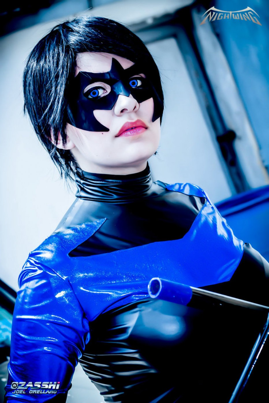 Nightwing-Cosplay-Gamers-Heroes-2.jpg