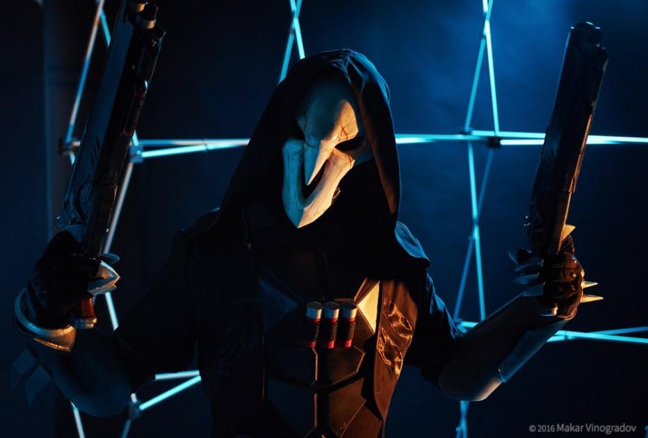 Overwatch-Reaper-Cosplay-Gamers-Heroes-2.jpg