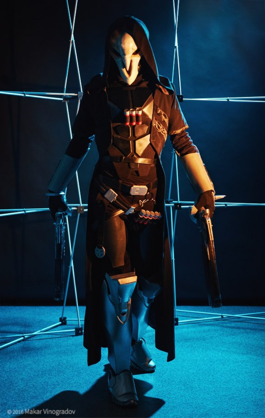 Overwatch-Reaper-Cosplay-Gamers-Heroes-5.jpg
