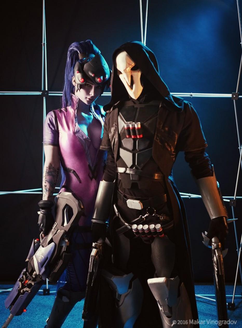 Overwatch-Reaper-Cosplay-Gamers-Heroes-6.jpg