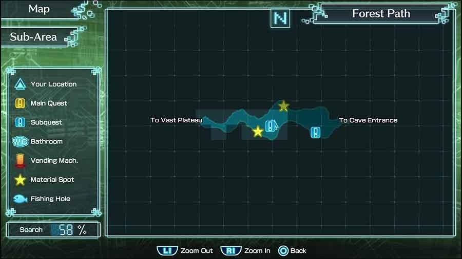 Where-To-Find-Digimon-Numemon