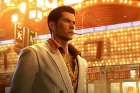Yakuza 0 Review – Enter the Dragon