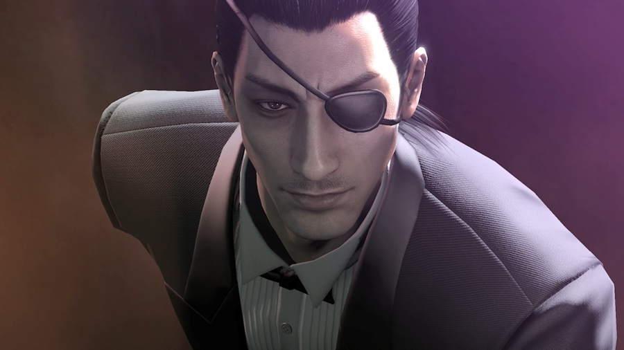 Yakuza 0 Honest Game Review