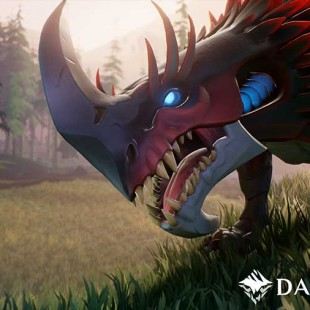 Get Dauntless Closed Beta Access With Founder's Packs