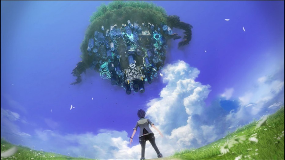 Digimon World: Next Order Review – A Digital Paradise