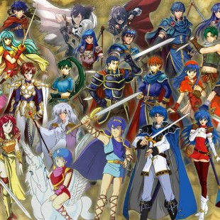 Fire Emblem Heroes Guide – How To Get Hero Feathers
