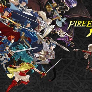 Fire Emblem Heroes Stats Guide – All Stats Explained