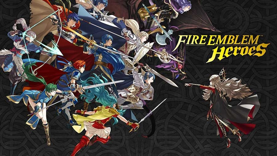 Fire Emblem Heroes Stats Guide - All Stats Explained