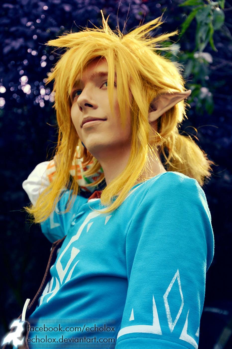 Link-Breath-of-the-Wild-Cosplay-Gamers-Heroes-2.jpg