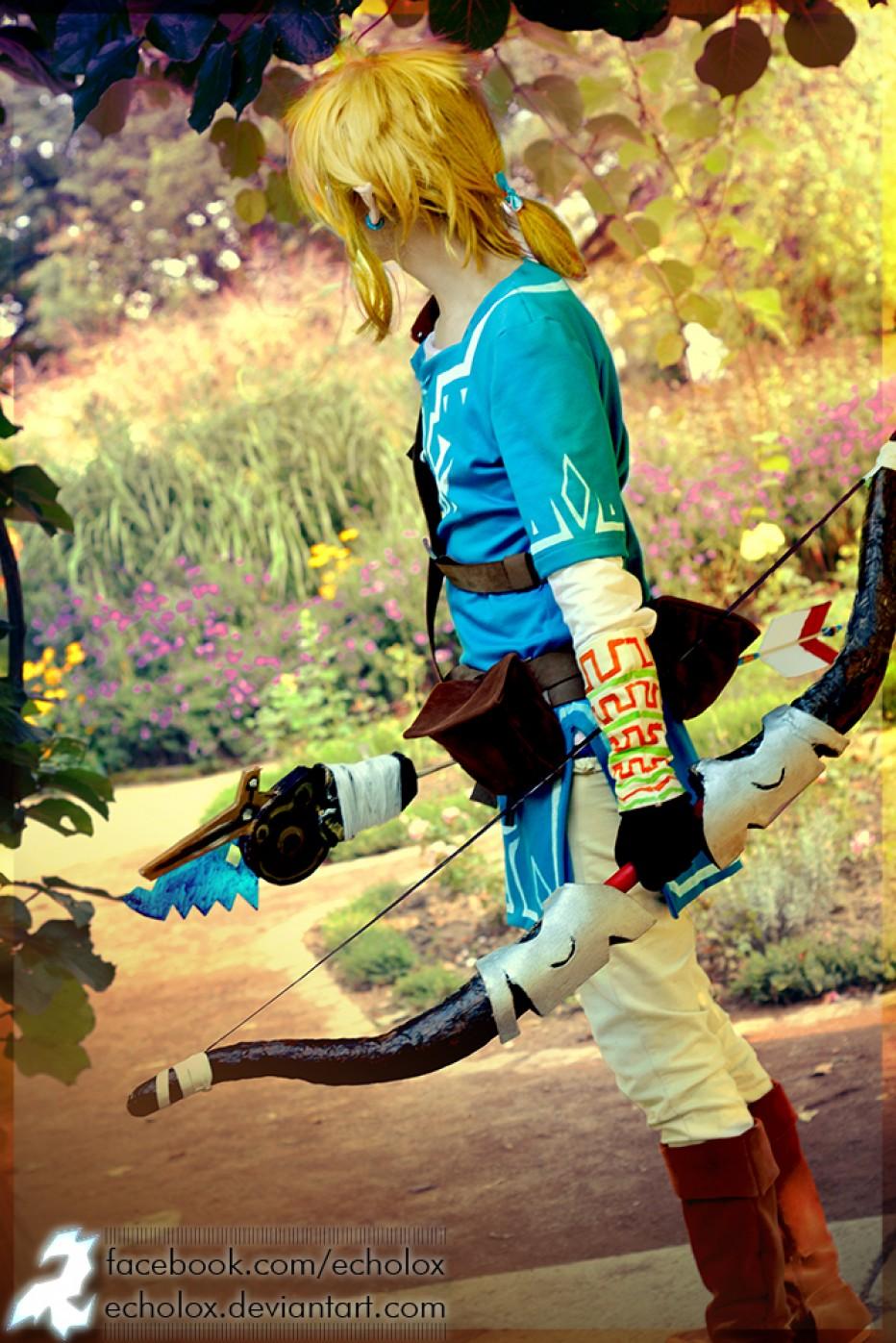 Link-Breath-of-the-Wild-Cosplay-Gamers-Heroes-4.jpg