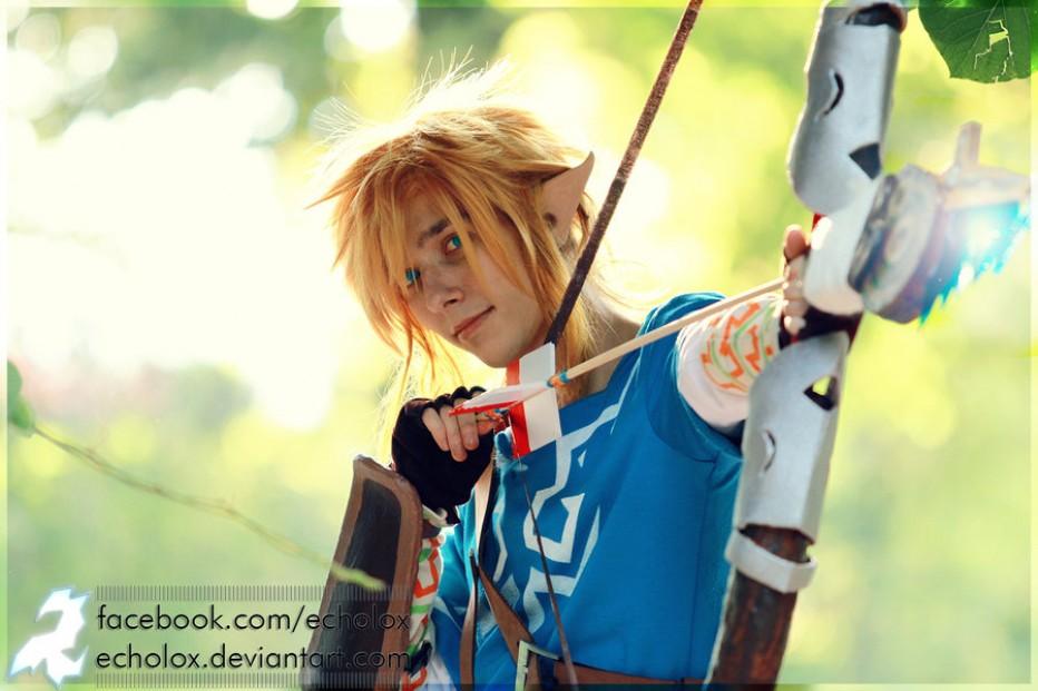 Link-Breath-of-the-Wild-Cosplay-Gamers-Heroes-6.jpg